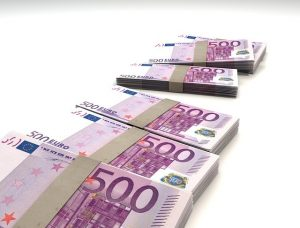 movimenti contanti 10mila euro