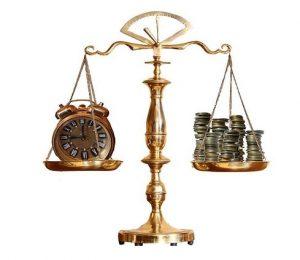 ISA e compensazione crediti tributari senza visto