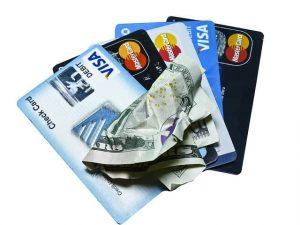 tassa sui prelievi di contanti