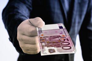 tassazione risarcimento danni IVA