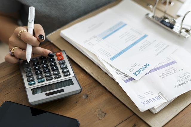 bilancio enti terzo settore