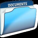 documenti per accedere al fondo di garanzia inps