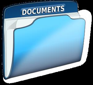 mancata produzione documenti covid