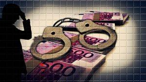 carcere agli evasori fiscali 2020