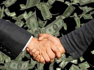 concorso in frode fiscale del commercialista