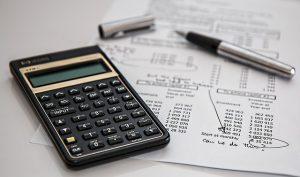 deducibilità costi reati contravvenzionali