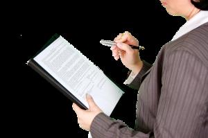 difesa lavoratore procedimento disciplinare e contraddittorio
