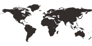 fiscalità internazionale redditi esteri e quadro rw