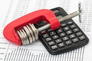 indicatore isa plausibilità deli costi rispetto ai compensi
