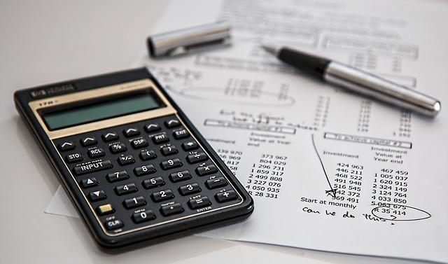 Scadenza invio dichiarazioni dei redditi 2019: gli adempimenti collegati