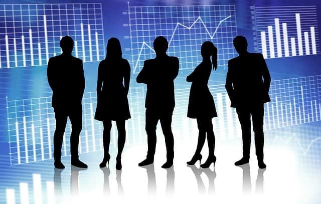 presunzione di distribuzione di utili extracontabili in società a ristretta base societaria
