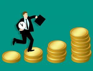 scadenza rata tasse redditi 2019