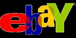 vendite ebay accertamento induttivo