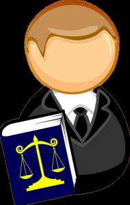 gli avvocati del libero foro possono difendere l'agenzia delle entrate