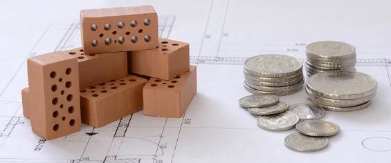 incentivi valorizzazione edilizia