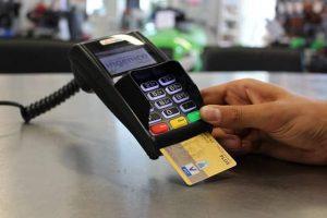 credito d'imposta sulle commissioni per pagamenti con POS