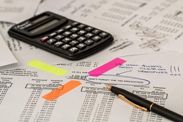 Decreto fiscale 2020 compensazioni nuovi requisiti