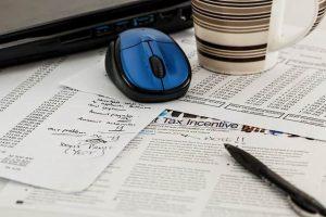compensazioni crediti identità soggettiva visto conformità