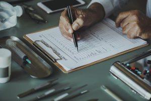 malattia e degenza ospedaliera per iscritti alla gestione separata