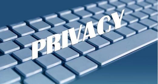 Privacy tributaria: controlli, accesso, regolamento GDPR