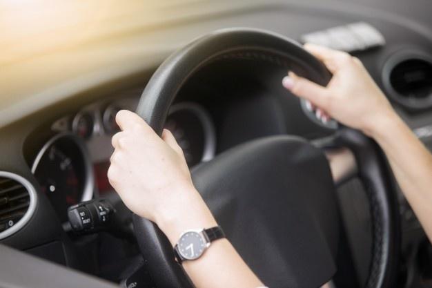 modifiche al regime IVA per autoscuole