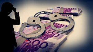reati tributari pene confische sanzioni