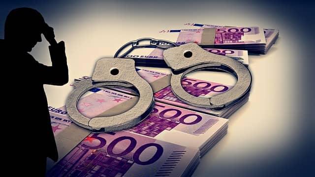 confisca per sproporzione nei reati tributari