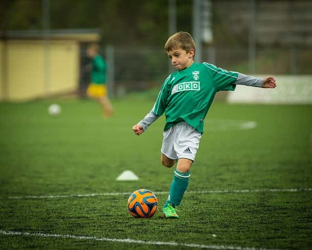 associazioni sportive dilettantistiche esenzione imposta