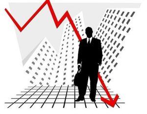 indici della crisi d'impresa