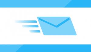 notifica per posta cassazione