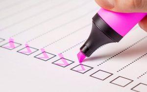 responsabilità revisore giudizio continuità aziendale