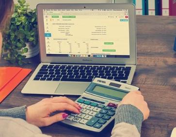 Fatturazione elettronica controllo IVA