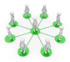 contratto di rete crisi