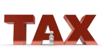 termini di decadenza nelle imposte indirette