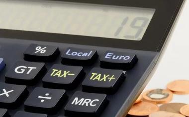 Riscossione tributi enti locali riforma legge di Bilancio 2020