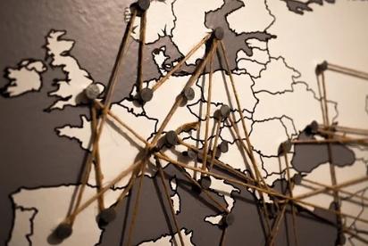 VAT quick fixes gennaio quattro soluzioni per le cessioni intra-UE
