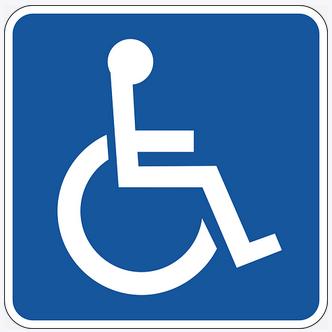 Assegno ordinario di invalidità e disoccupazione