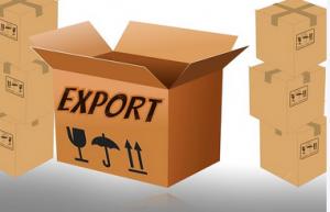 falso esportatore abituale