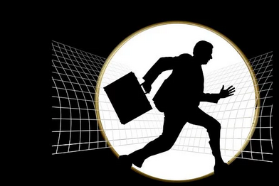 Legge di Bilancio 2020 focus misure per la lotta all'evasione