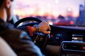 nuovo calcolo 2020 per il fringe benefit auto