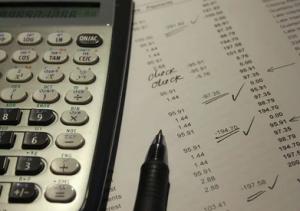 Principio di competenza e registrazione fatture