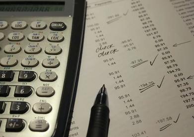 occultamento e omessa tenuta contabilità