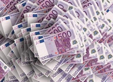 Limiti utilizzo denaro contante pagamenti frazionati