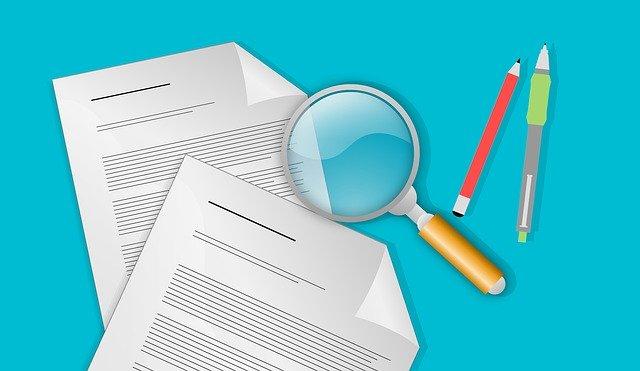 Accesso alle scritture contabili  termine dilatorio da rispettare