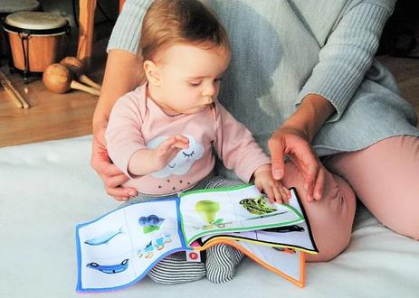 Maternità dopo il parto istruzioni dall'INPS