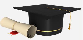 riscatto di laurea a fini pensionistici