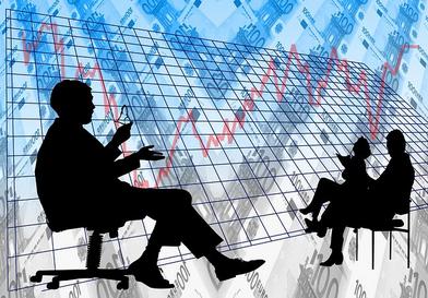 sistemi di allerta sette indicatori della crisi di impresa