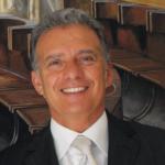 Carlo Nocera