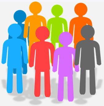 Associazioni di promozione sociale (APS)