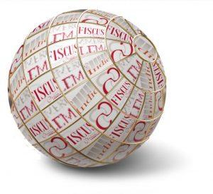 Impresa familiare: bonus fiscale per investimenti nel Sud anche al collaboratore